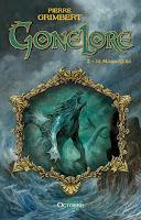 http://www.editionsoctobre.com/produit/37/9782915621433/Gonelore%20tome%202