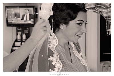 DK Photography M14 Melisa & Ozay's Wedding in Marmaris,Turkiye | A Traditional Turkish Wedding
