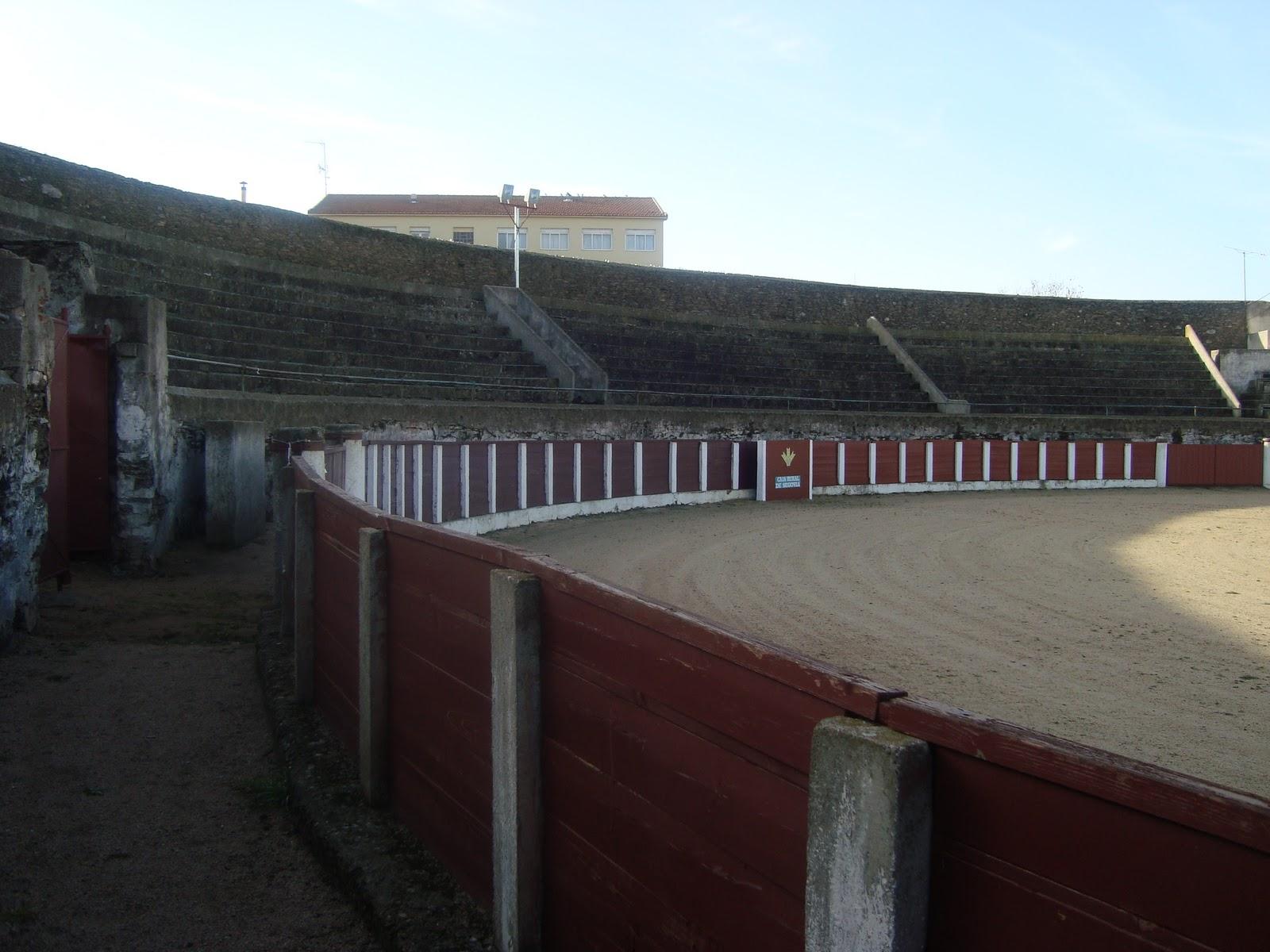 """Del toro al infinito: La Final del Gran Bolsín Taurino """"La  #0798C4 1600x1200"""