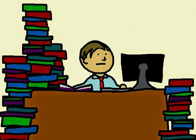 تحميل لاجابات النموذجية لامتحانات الثانوية العامة 2015 في جميع المواد