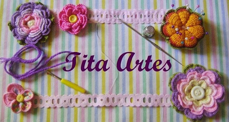 Tita Artes