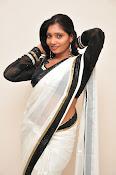Nisha latest glamorous photo shoot-thumbnail-18