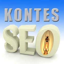 Kontes SEO terbaru