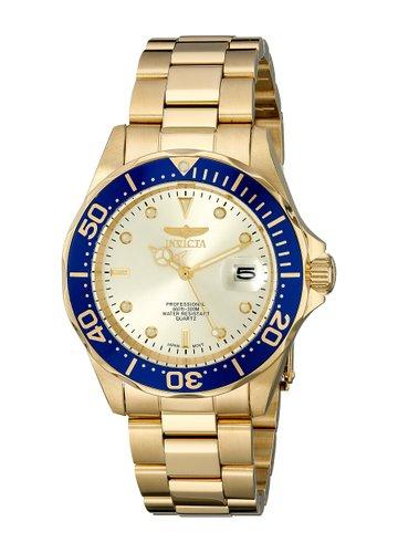 reloj de caballero bueno y barato