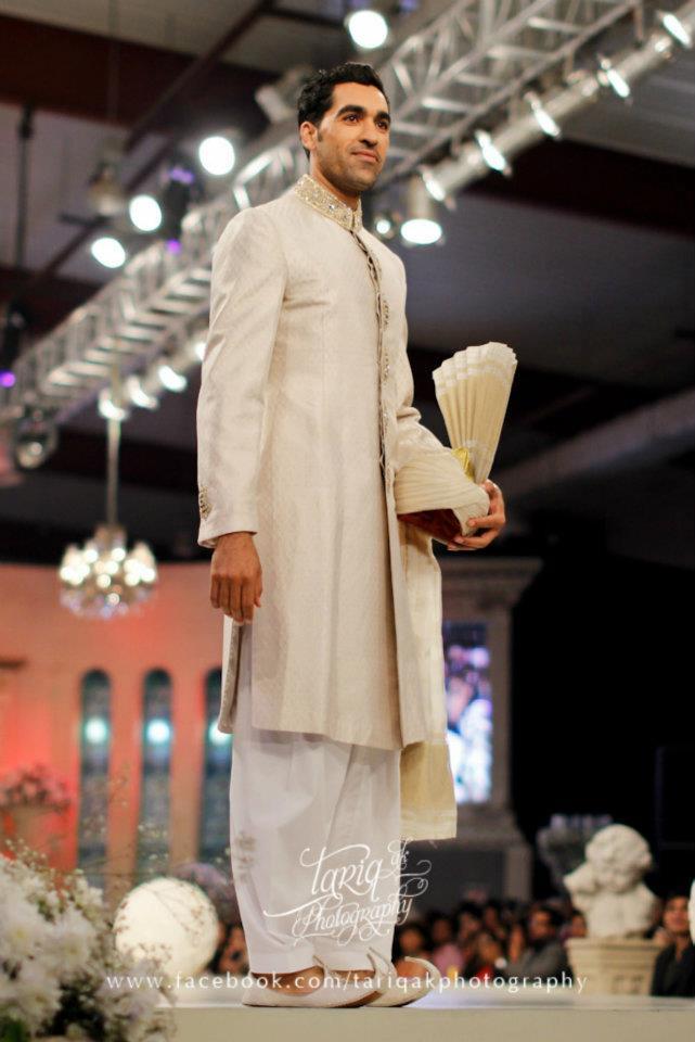 Umar gul wedding