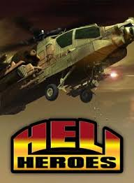Free Download Games Heli Heroes Untuk Komputer Full Version ZGASPC