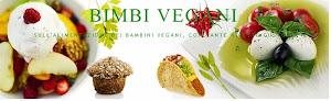 Olasz nyelvű blogom