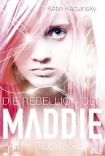 http://1.bp.blogspot.com/-3ROHmREE73E/TnMJlh2FFMI/AAAAAAAAAaM/ywAllI7OPLQ/s1600/die-rebellion-der-maddie-freeman.jpg