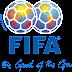 Il Brasile ha bisogno di un calcio nel sedere!