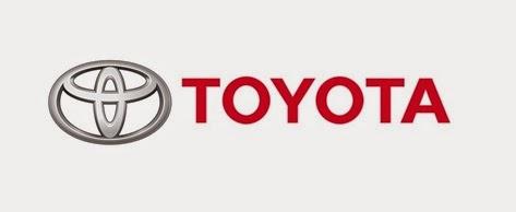 Toyota Wish Logo Toyota Logo