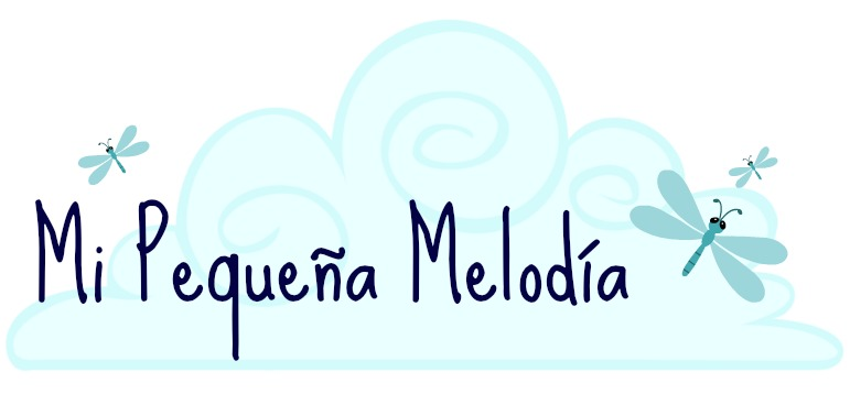 Mi Pequea Meloda