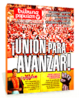 TRIBUNA POPULAR Nº 2.979