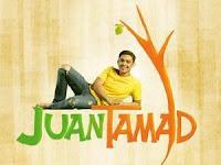 Juan Tamad February 7 2016