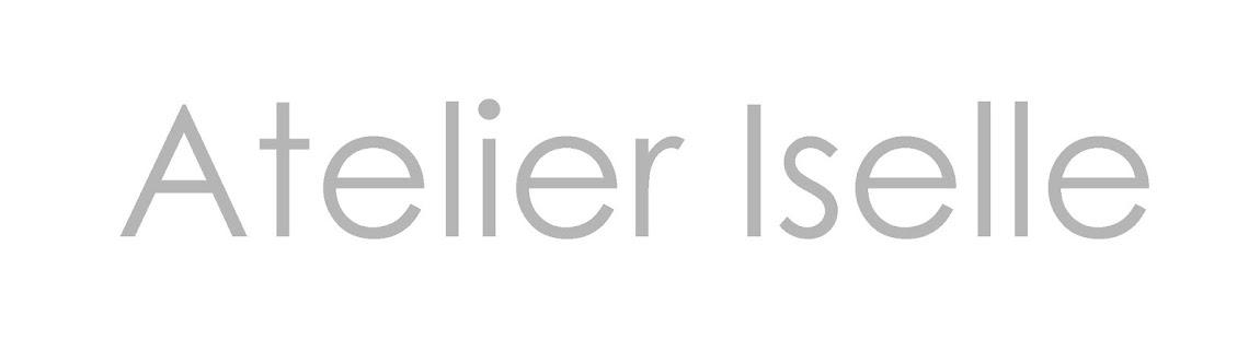 Atelier Iselle
