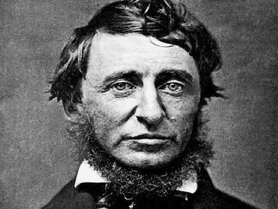 """the strength of the majority in government in civil disobedience by henry david thoreau Remembering henry david thoreau and civil disobedience  he gave an 1848 lecture on """"resistance to civil government  """"a government in which the majority."""