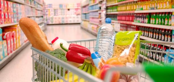 e Vërteta mbi prodhimet Ushqimore