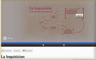https://prezi.com/yx_v-twuhix4/la-inquisicion/