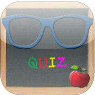 https://itunes.apple.com/us/app/optiquiz/id689828704