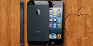 Spesifikasi dan Harga Apple iPhone 5 16 GB Desember 2014