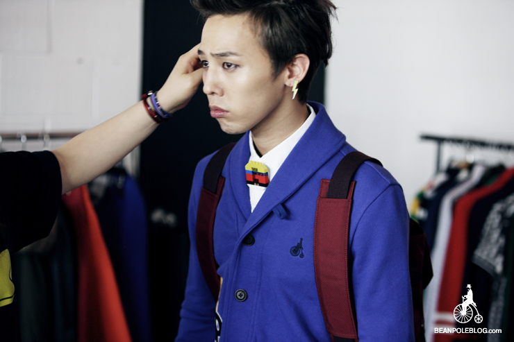 GDragon's Imagins - Page 2 MINH4458