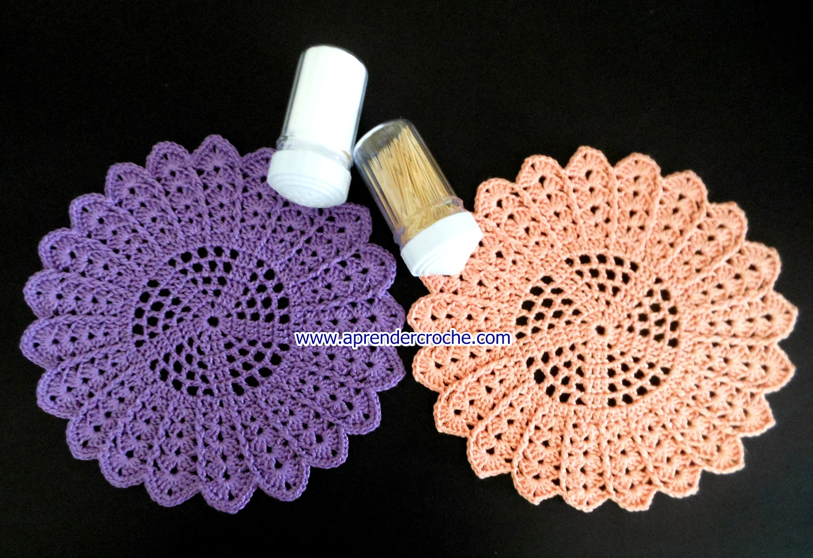 aprender croche com toalhinhas para renda-extra dvd loja curso de croche