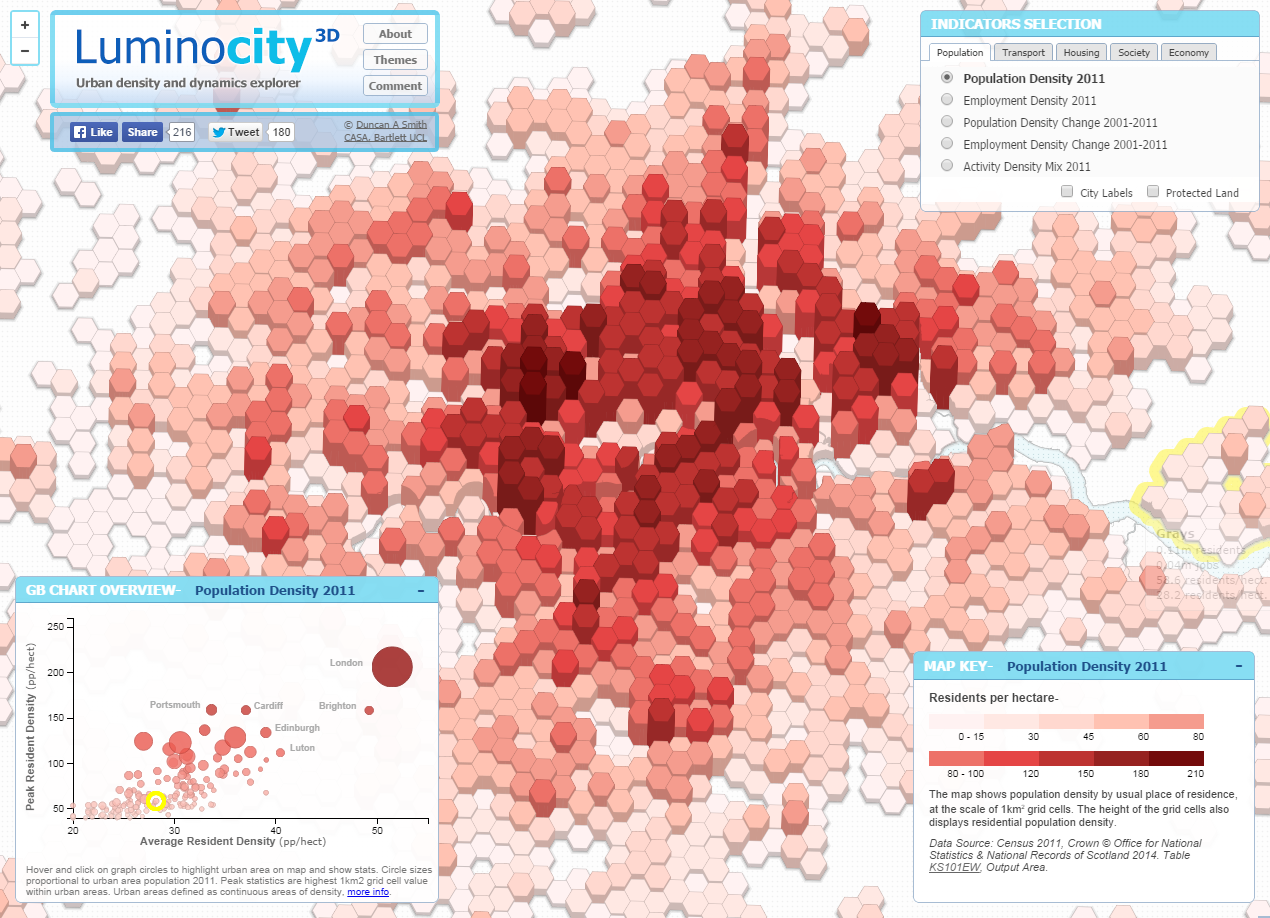 http://luminocity3d.org/#population_density_2011/7/52.600/-2.500