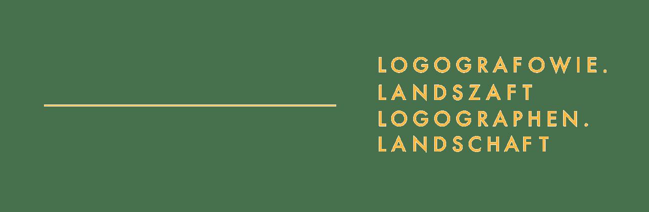 LOGOGRAPHERS