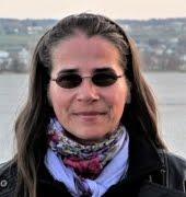Helga König im Gespräch mit der Sozialpsychologin und Germanistin Christiane Gorius M.A.