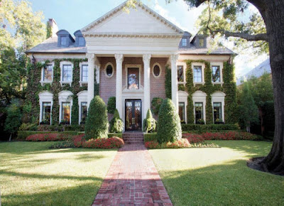 Greek-Revival-How-Much-House-Can-I-Afford