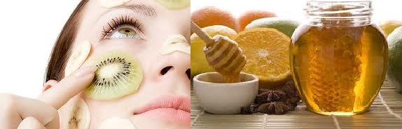 Honey and Skin Care Favorite Tips