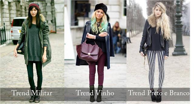 Amarelo Bordo+moda+tendencia+bolsa+bag+outono+trend+look+venda