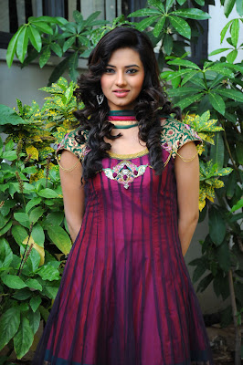isha chawla isha chawla new spicy hot photoshoot