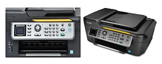 Kodak ESP Office 2170 Driver Download
