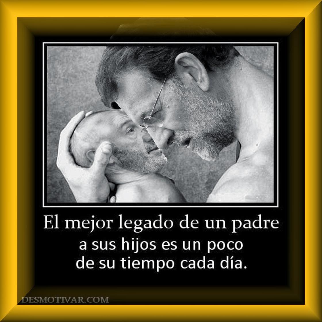 EL CUARTO MANDAMIENTO: Honrarás a tu padre y a tu madre