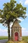 Notre Dame de Pitiè à Etrun
