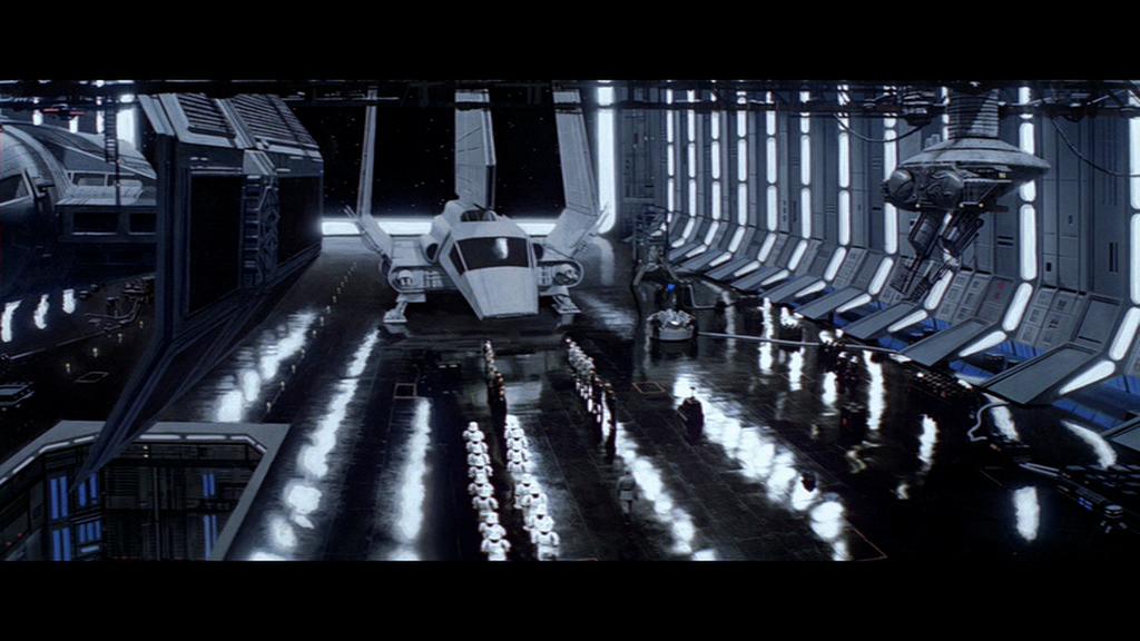 force+awakens+trailer