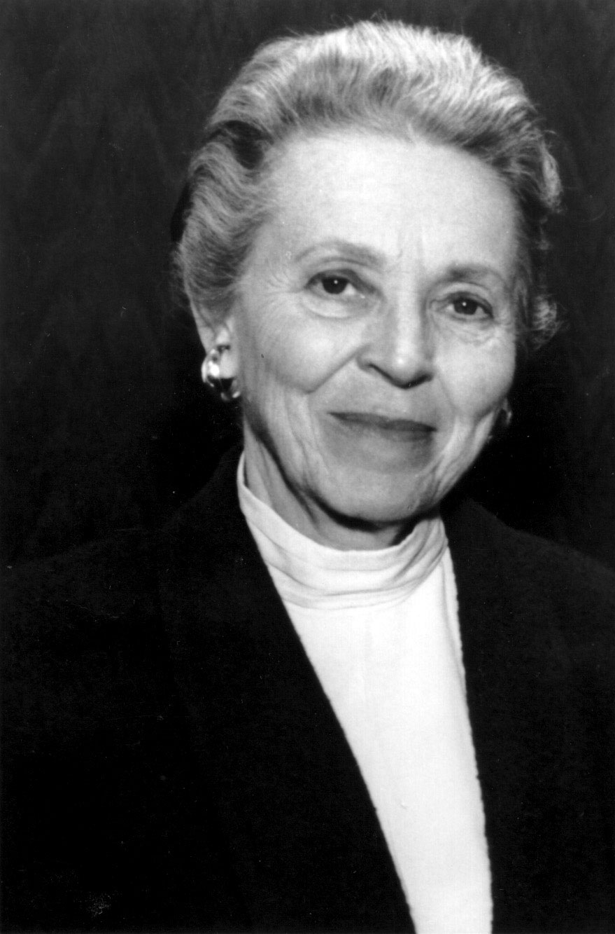 elisabeth elliott Update (june 22): elisabeth elliot's memorial service will be held tuesday at gordon college in wenham, massachusetts one of the most influential christian women of the 20th century, elisabeth.