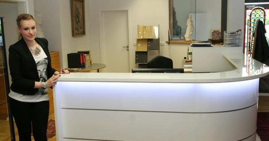 Büromöbel Aachen erfreut büromöbel aachen zeitgenössisch die besten