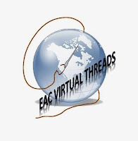 EAC Virtual Threads