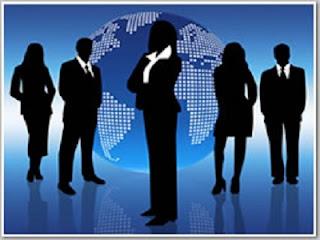 Los recursos para emprendedores más populares del 2011