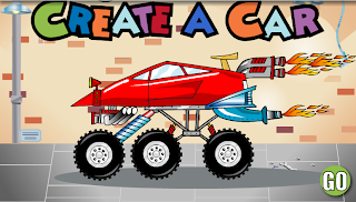 http://www.abcya.com/create_and_build_car.htm