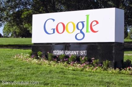 10 حقائق عن خدمات Google المذهلة تسمعها لأول مرة