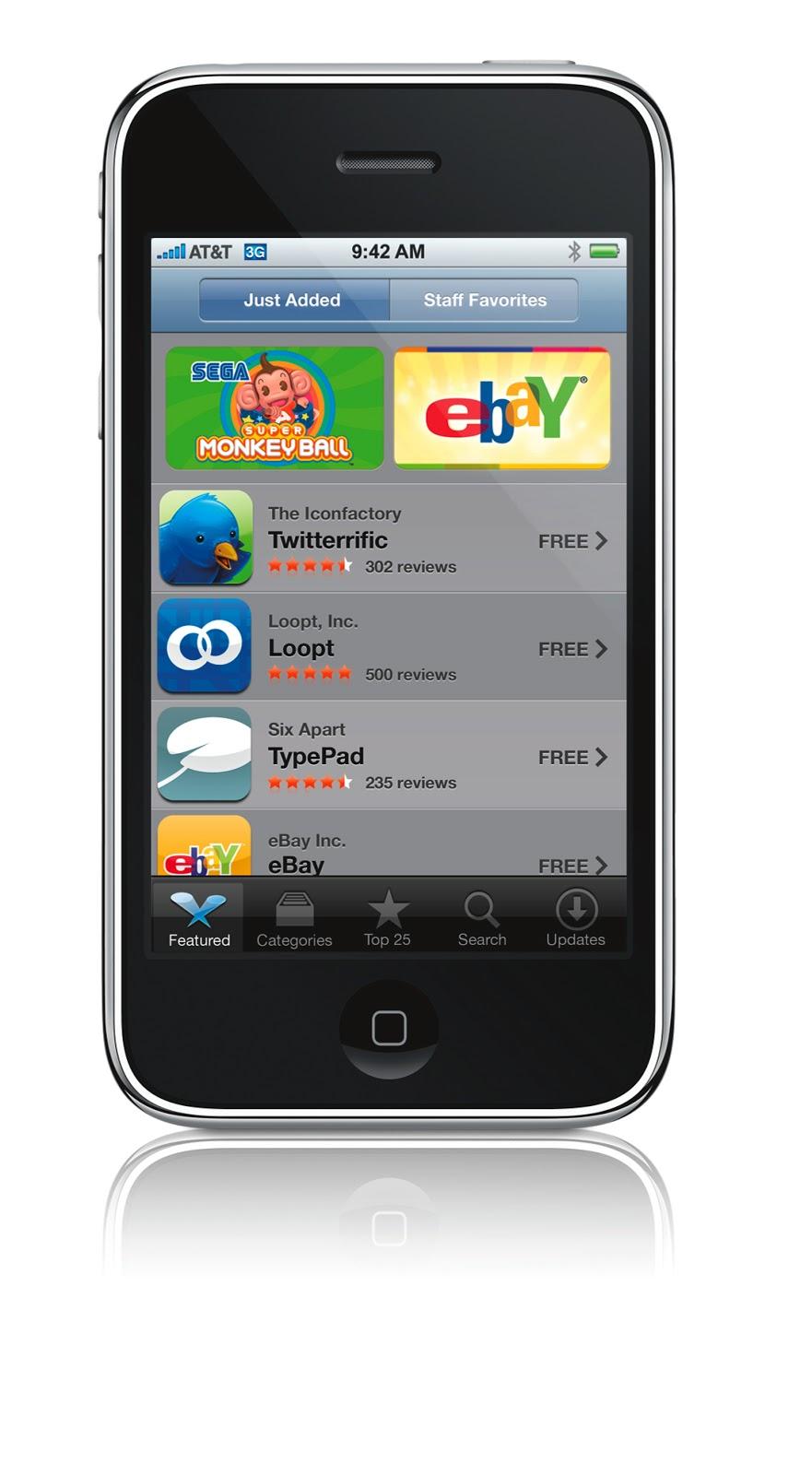 E commerce online trading guidelines mobile e commerce for E commerce mobili