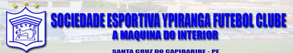 www.ypiranga-pe.com