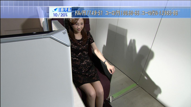 森本智子の画像 p1_28