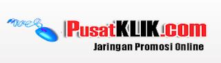 PusatKlik.com - PPC Lokal Indonesia Terbaru 2012
