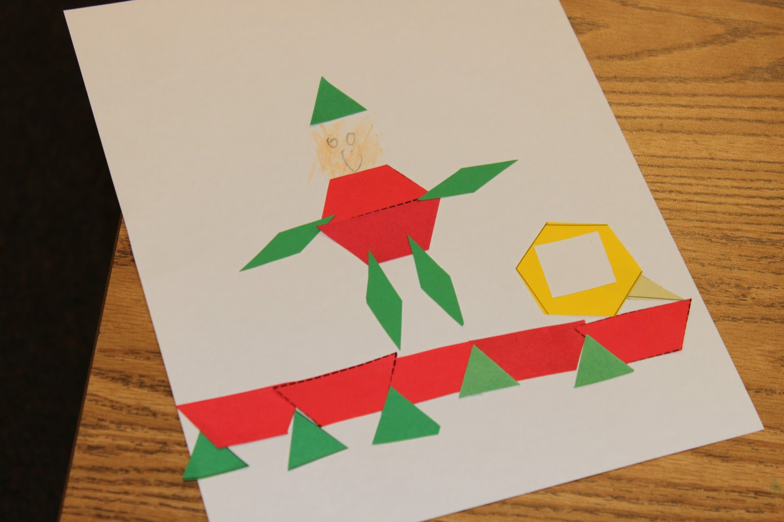 2d shape games for grade 3 free printable geometry Make your own 3d shapes online