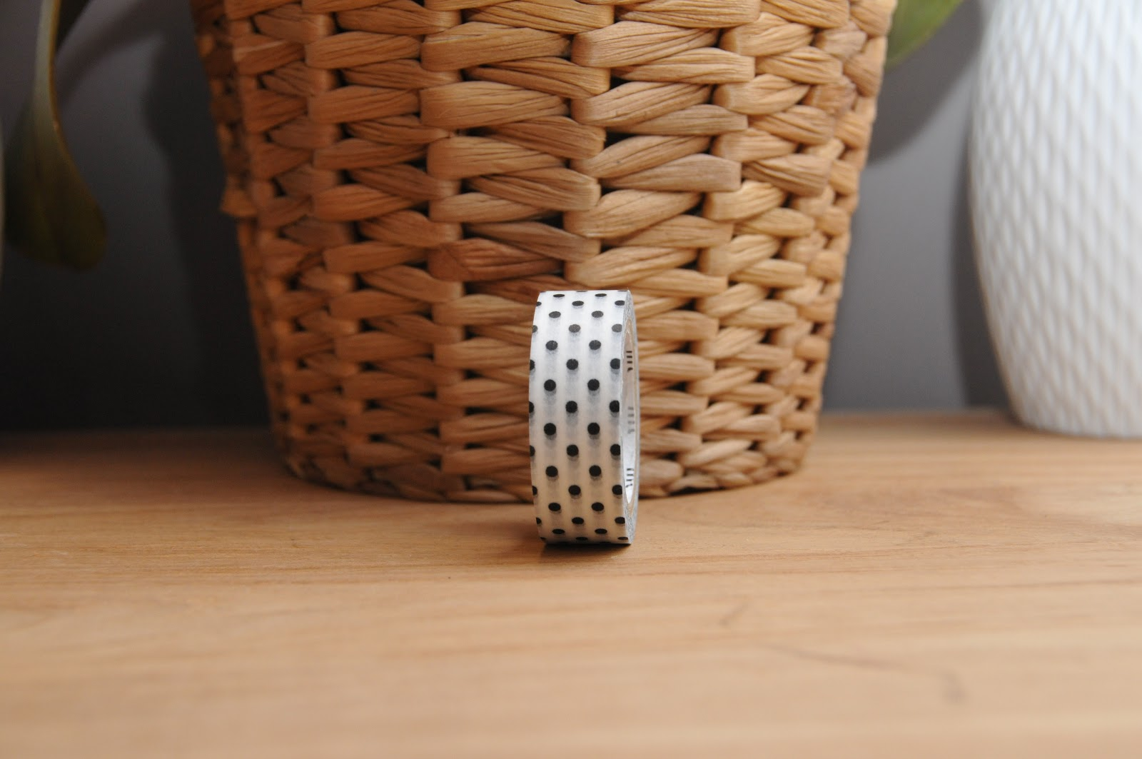 mon petit coin tout faire du masking tape sur vos bougies ikea. Black Bedroom Furniture Sets. Home Design Ideas