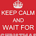 [It's Christmas time]*