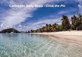 Latest Caribbean & Travel News